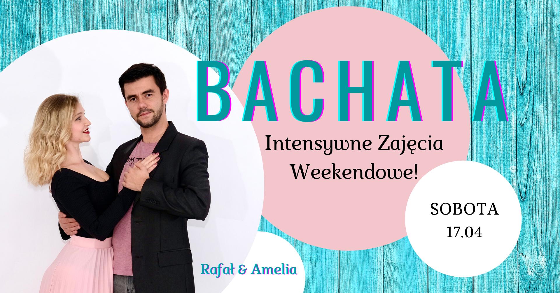 bachata-intensywne-zajecia-weekendowe-szkola-tanca-lodz