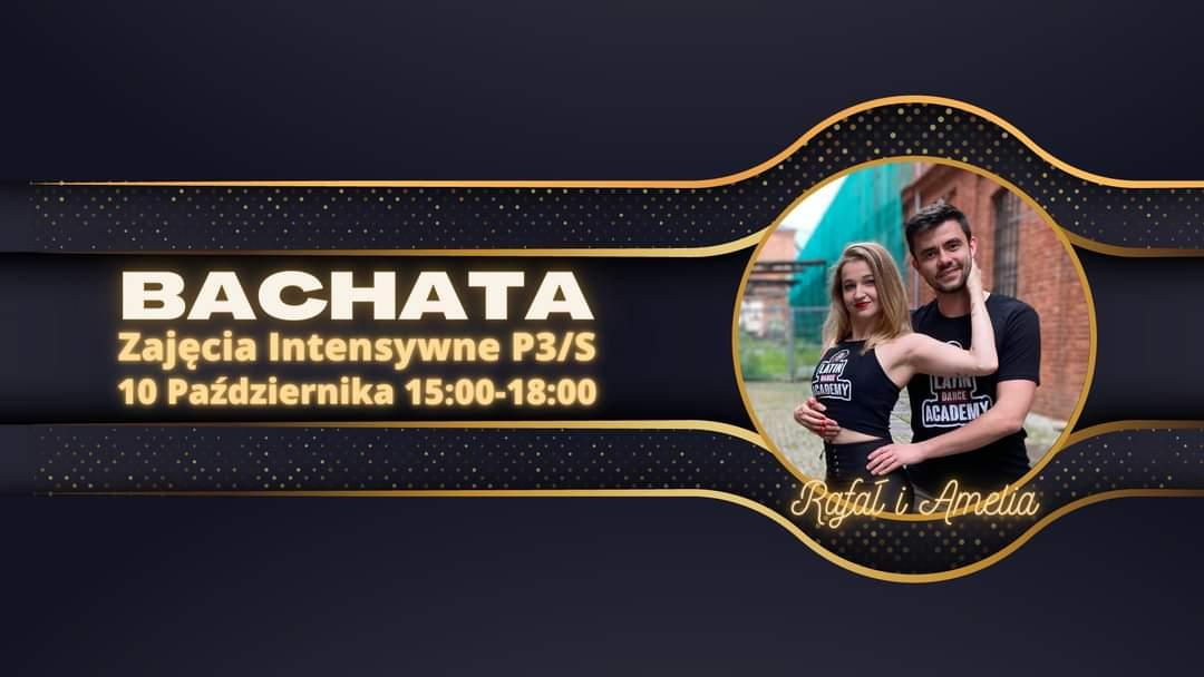 Intensywne-Zajęcia-Weekendowe-Bachata-Latin-Dance-Academy