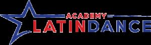 Latin-Dance-Academy-Szkola-Tanca-Lodz-Logo