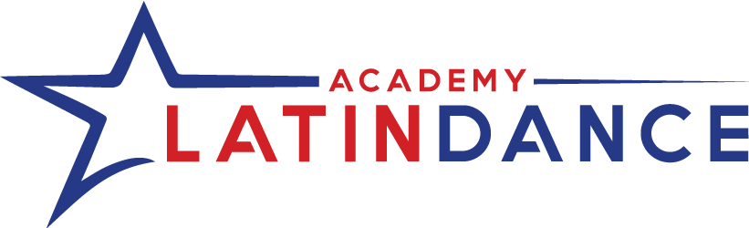 Latin Dance Academy