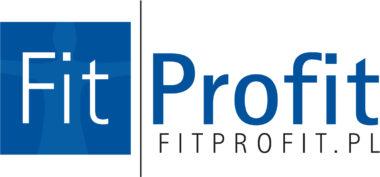 Logo FitProfit