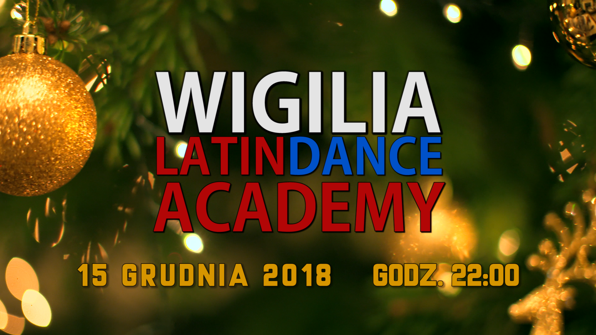 Wigilia LDA