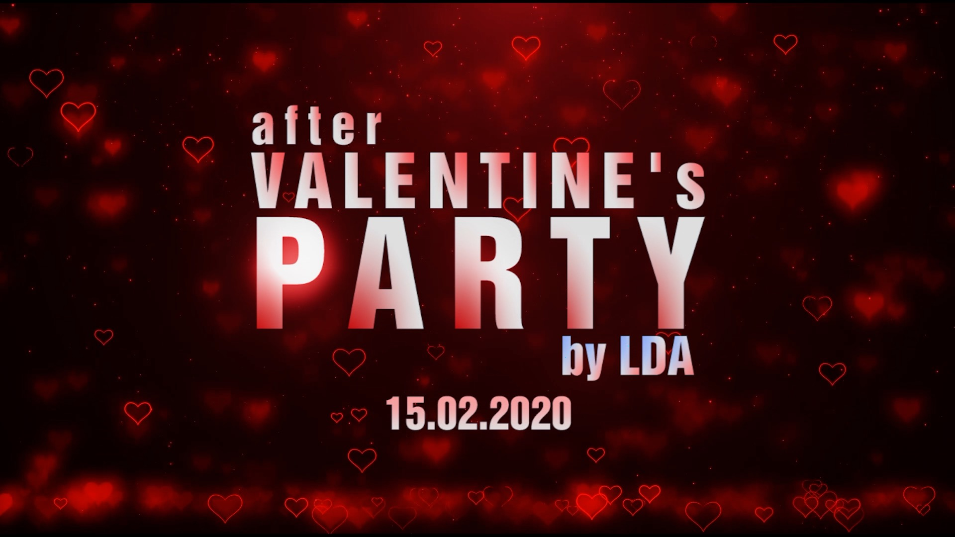 after-valentines-party-lda-szkola-tanca-impreza