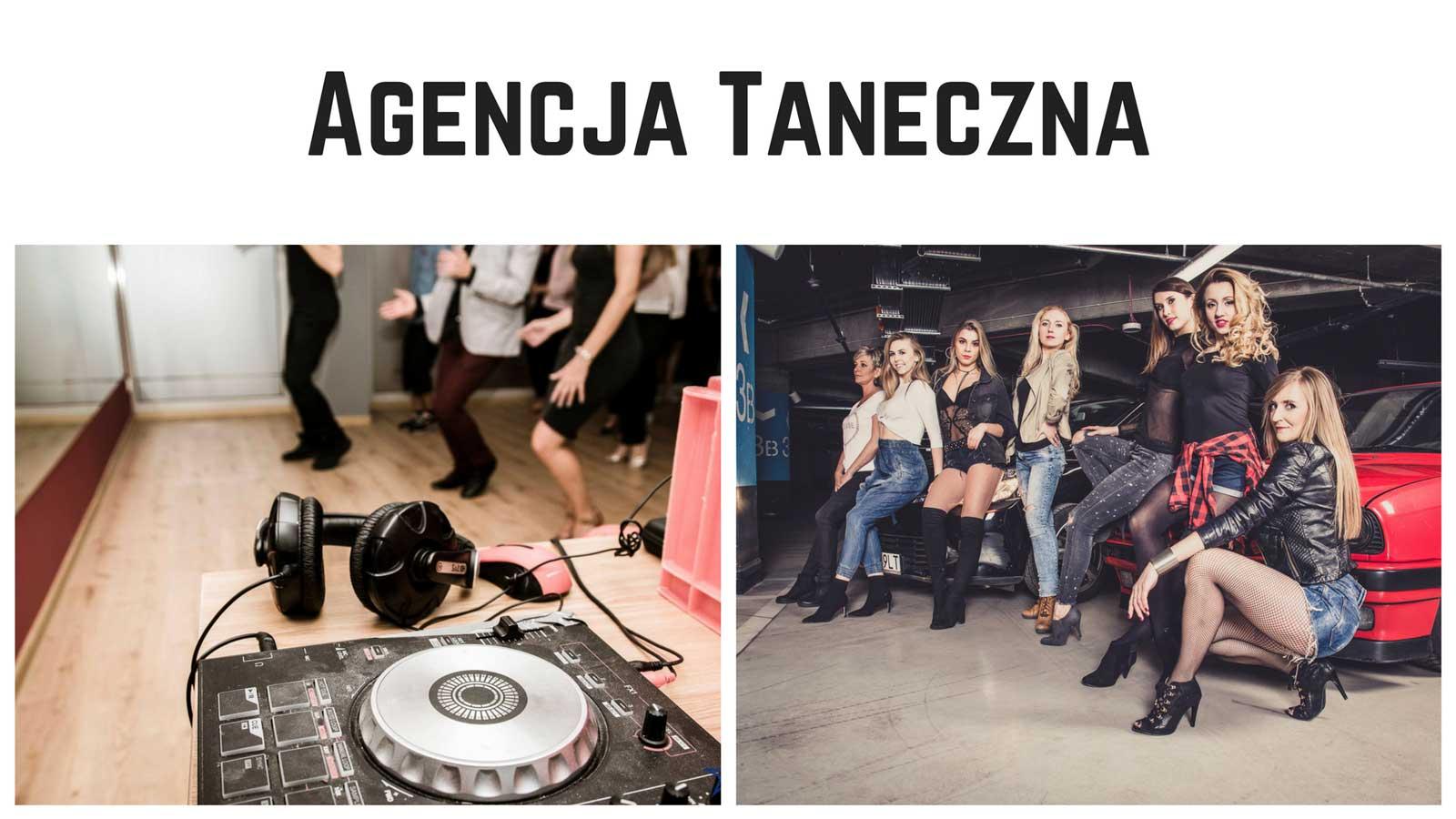 agencja-taneczna-lodz-eventy-pokazy-tanca