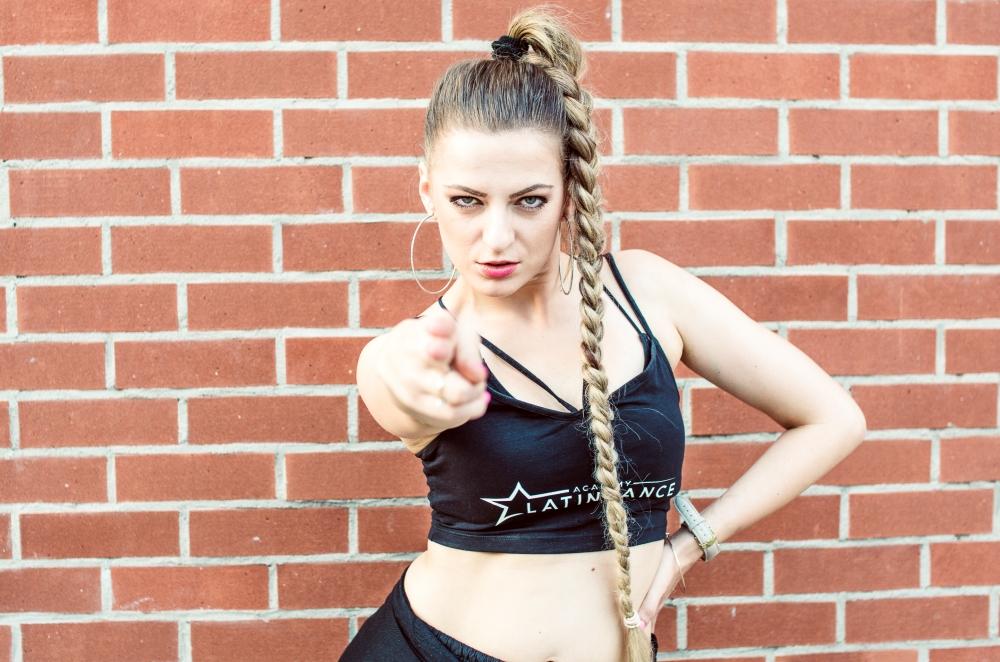 anna-foks-instruktorka-tanca-latin-dance-academy-lodz