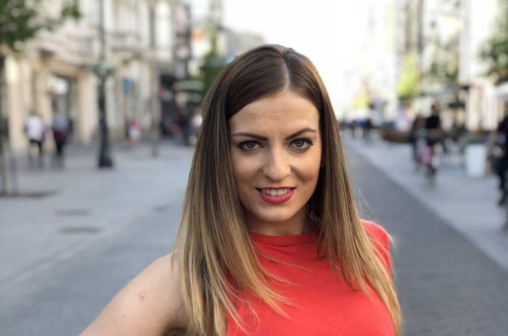 anna-paradowska-instruktorka-tanca-latin-dance-academy-lodz-mini