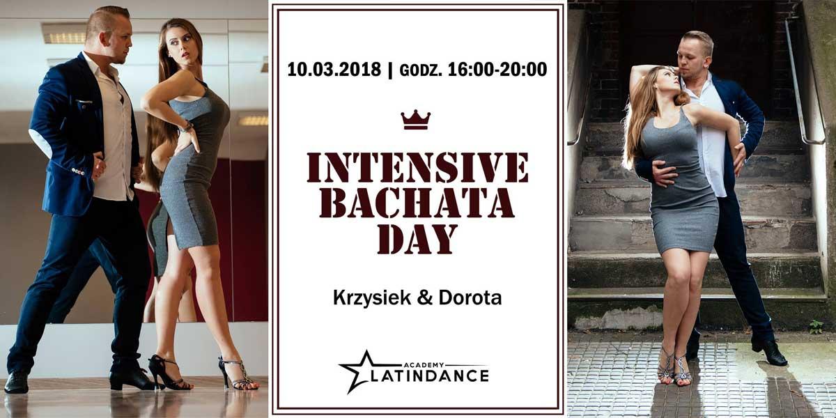 bachata-day-warsztaty-krzysztof-juraszek-dorota-jastrzebska-lodz