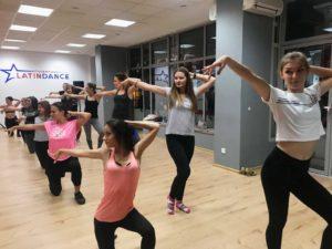 bachata-ladies-styling-taniec-kurs-lodz