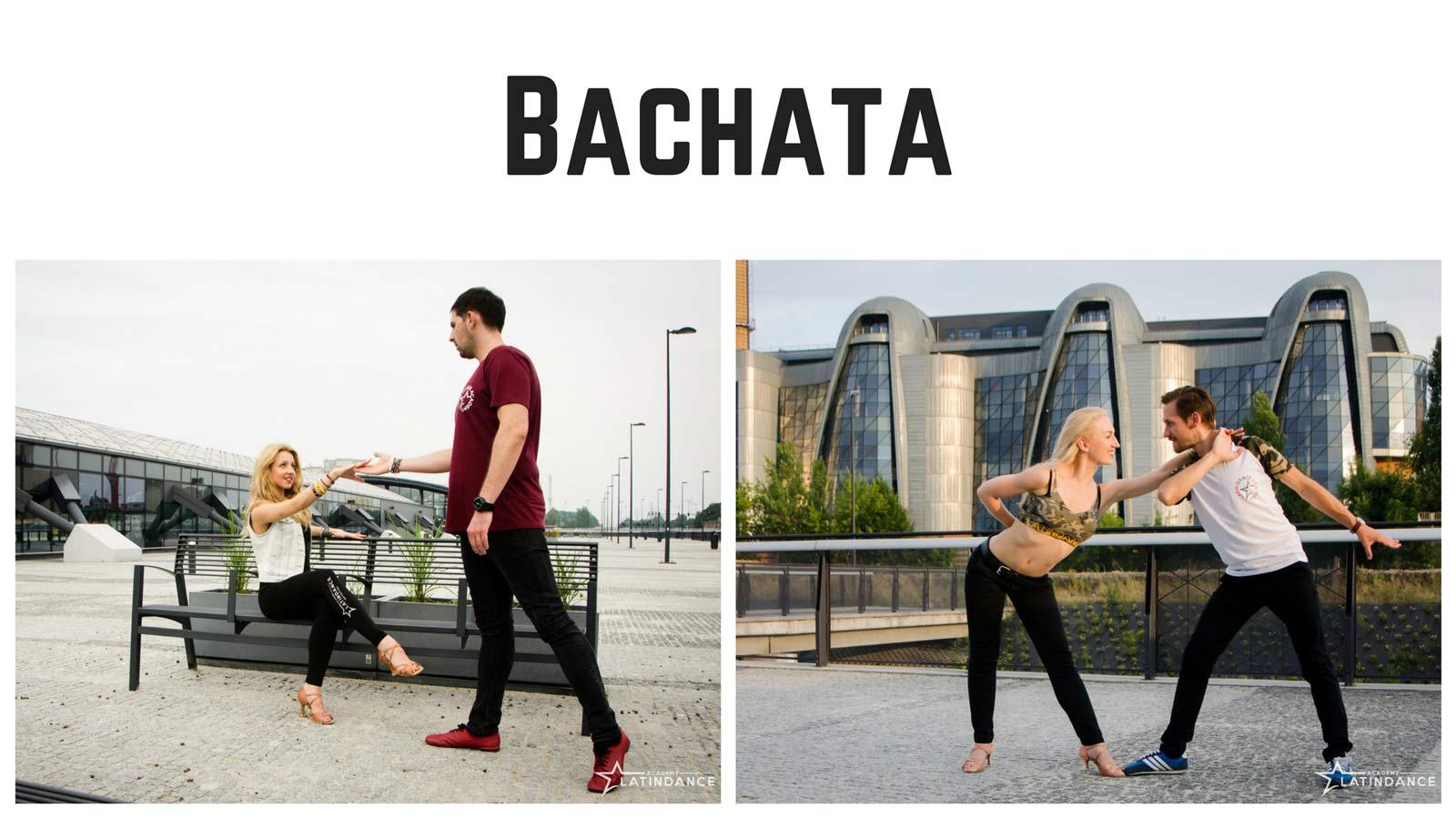 bachata-nauka-kurs-w-lodzi