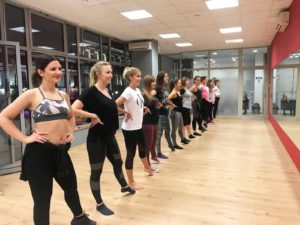 bachata-nauka-ladies-styling-lodz