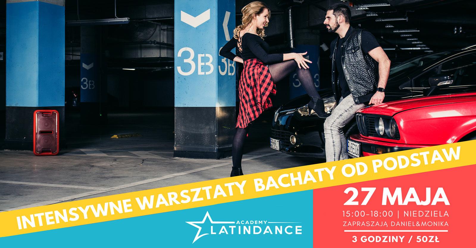 bachata-nauka-tanca-intensywne-warsztaty-w-lodzi