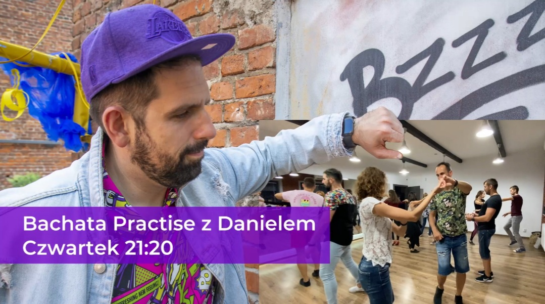 practise-bachata-lda-szkola-tanca