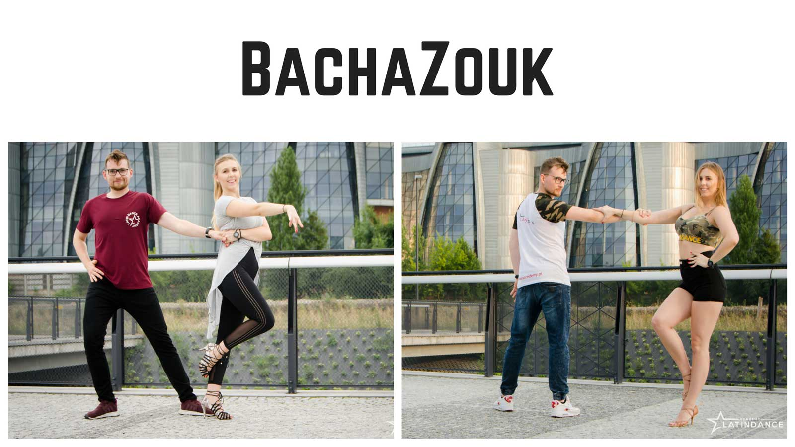 bachazouk-szkola-tanca-lodz