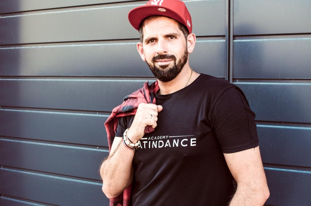 daniel-rojewski-instruktor-tanca-latin-dance-academy-lodz