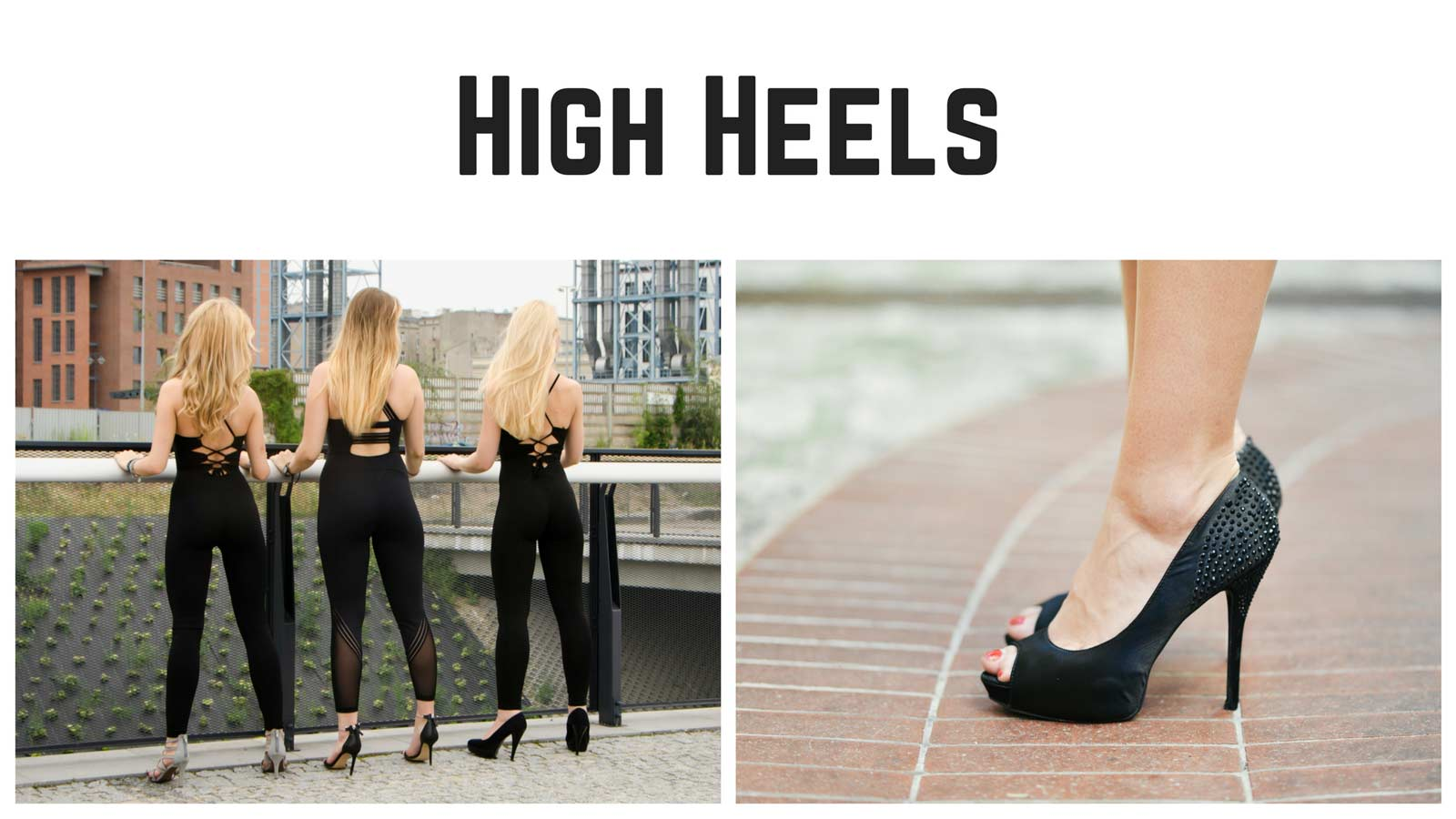 high-heels-kurs-tanca-lodz-cover