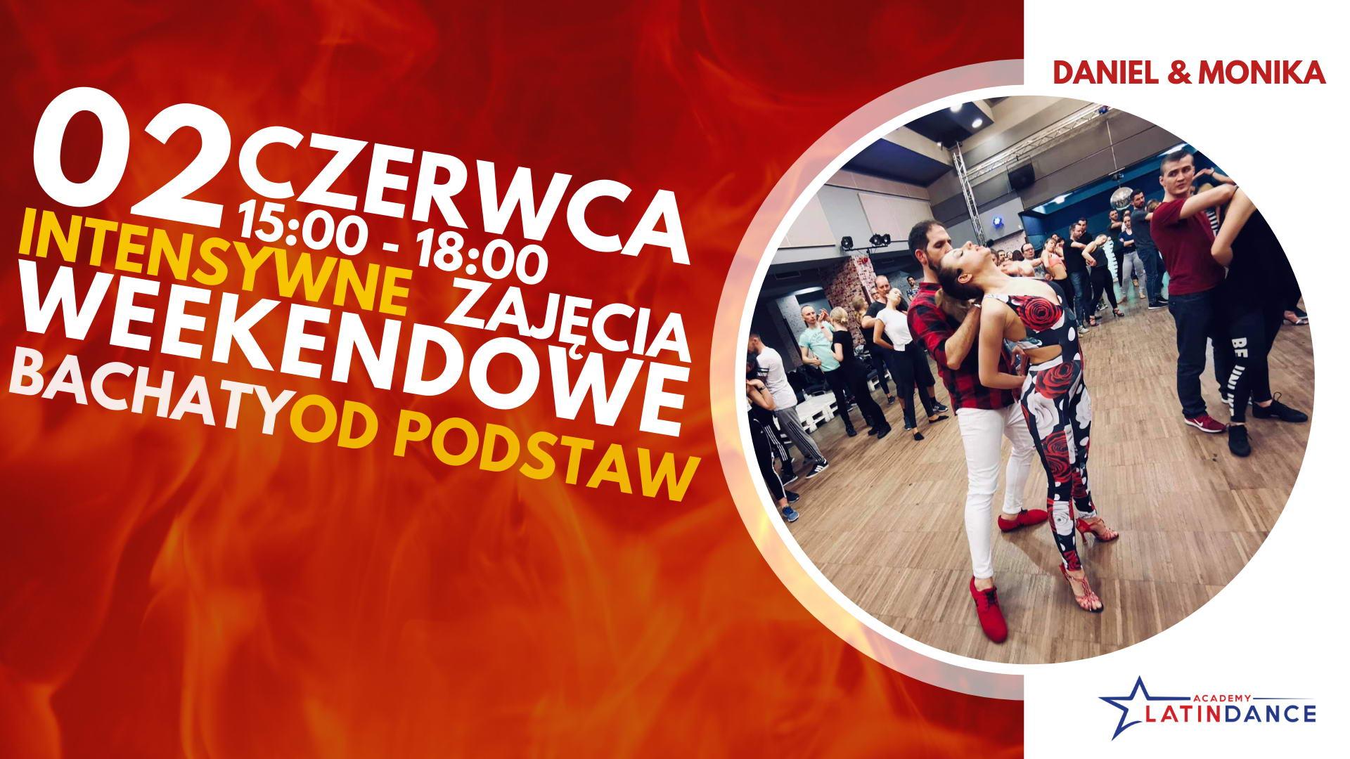 intensywne_zajecia_bachata_od_podstaw