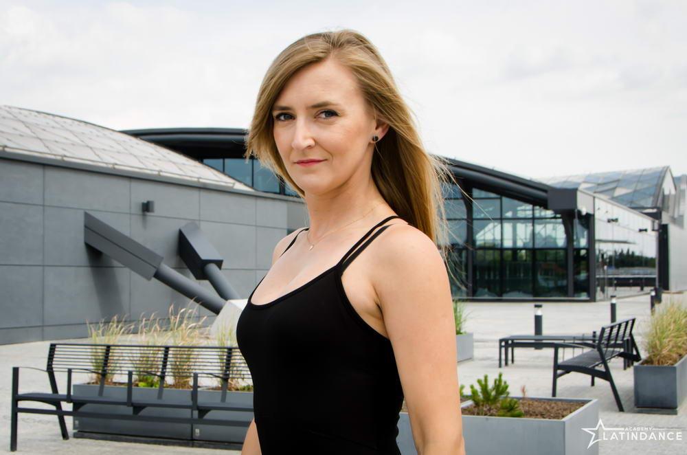 justyna-jaroszewska-instruktorka-tanca-latin-dance-academy-lodz