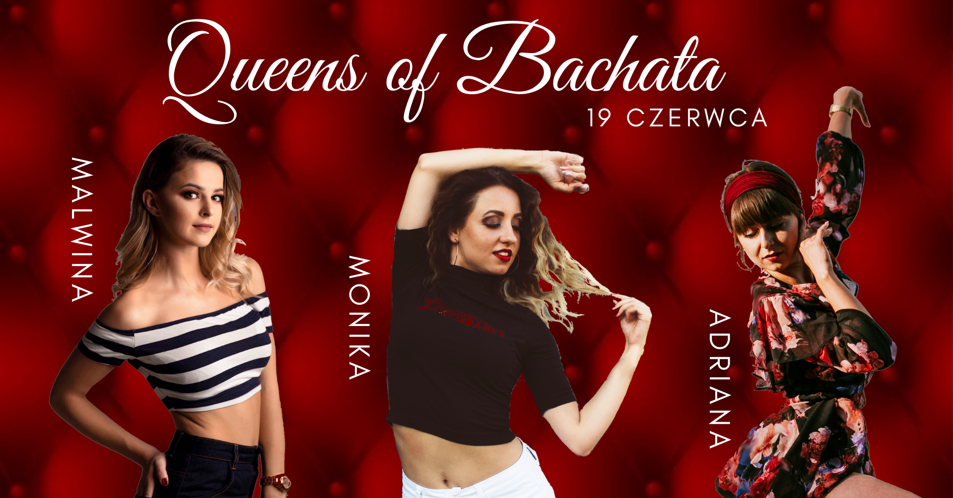 queens-of-bachata
