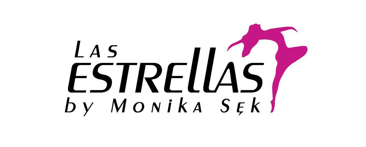 las-estrellas-formacja-taneczna-logo