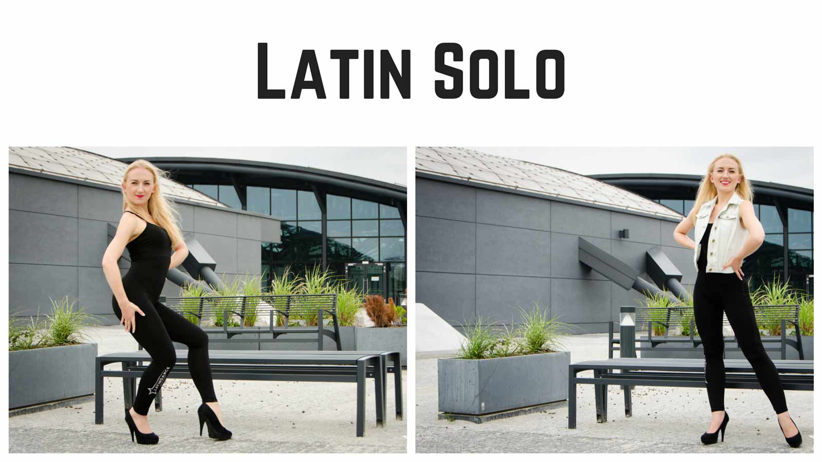 latin-solo-taniec-cover