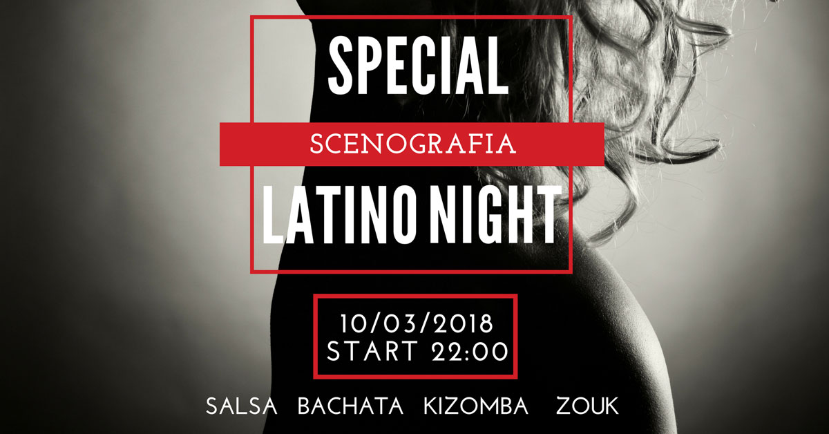 latino-party-scenografia-lodz-salsa-kizomba-bachata-zouk