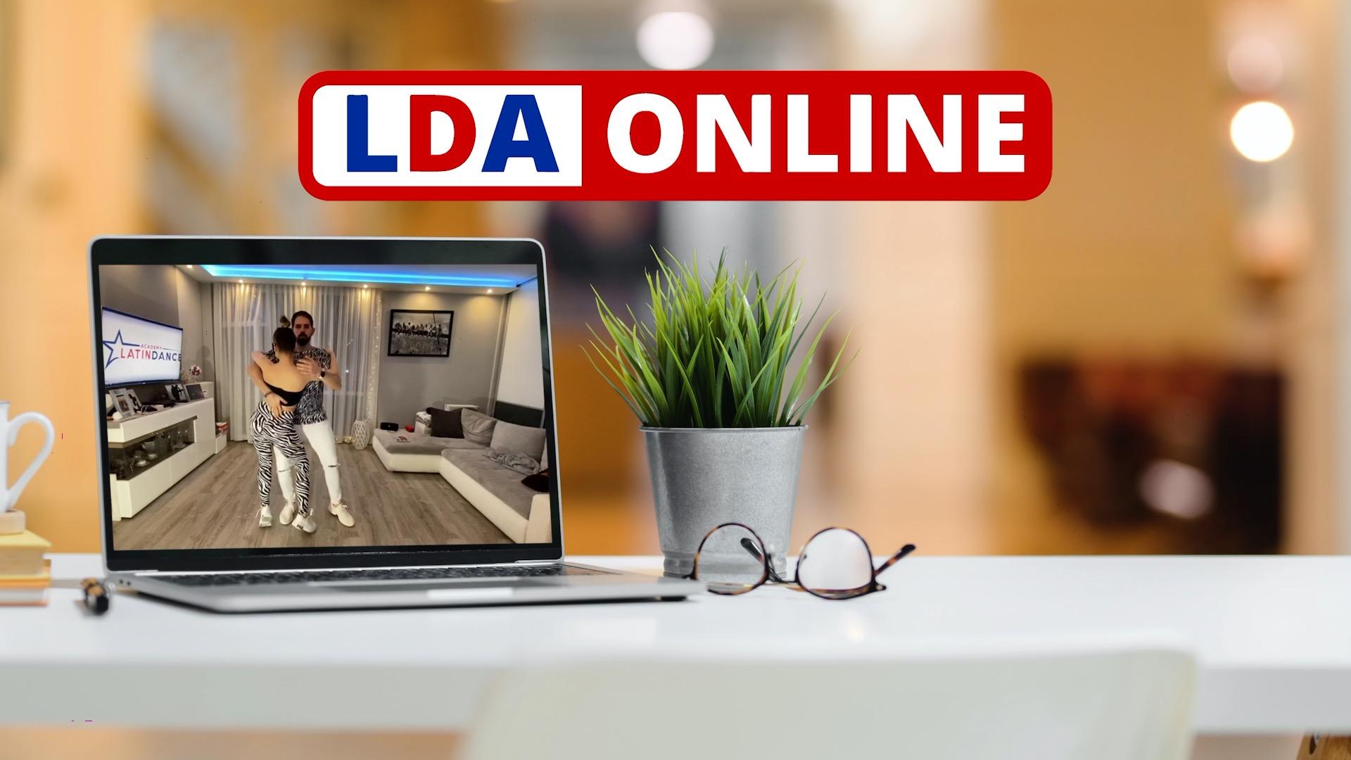 lda-online-2-lda-szkola-tanca-zajecia