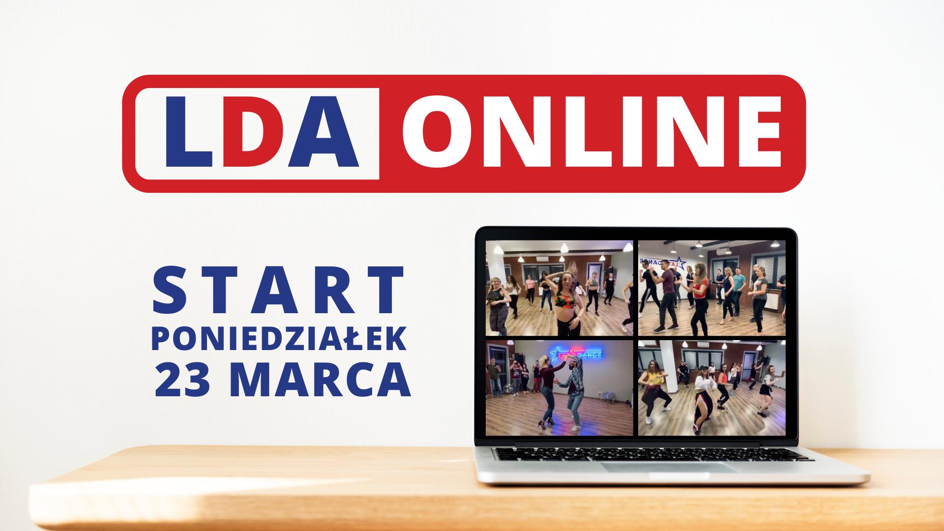 lda-online-lda-szkola-tanca-zajecia