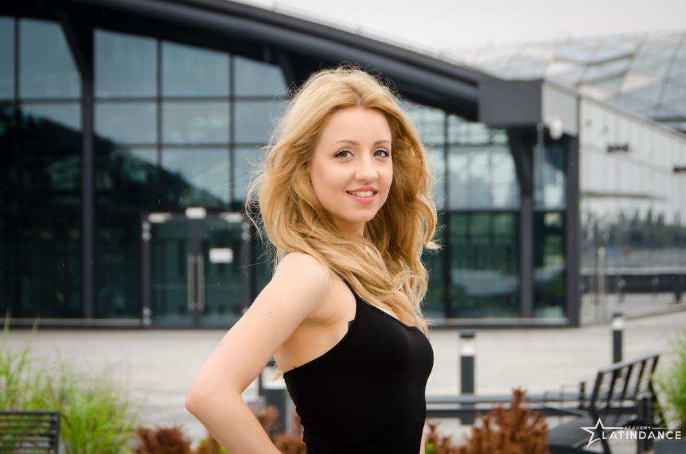 monika-sek-instruktorka-tanca-latin-dance-academy-lodz
