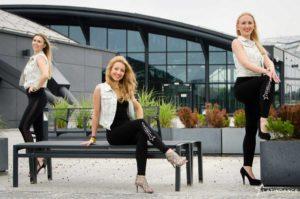 nauka-tanca-na-obcasach-high-heels