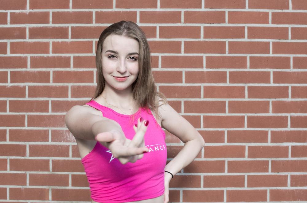 paulina-kaminska-instruktorka-tanca-latin-dance-academy-lodz