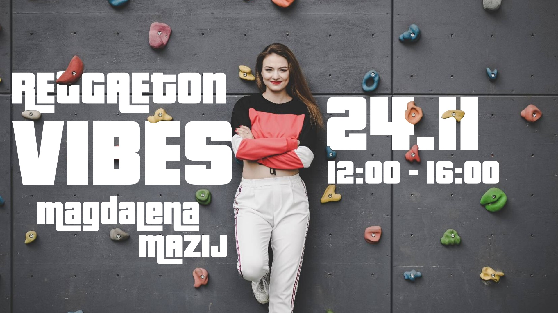 reggaeton-lodz-szkola-tanca-warsztaty-magda-mazij
