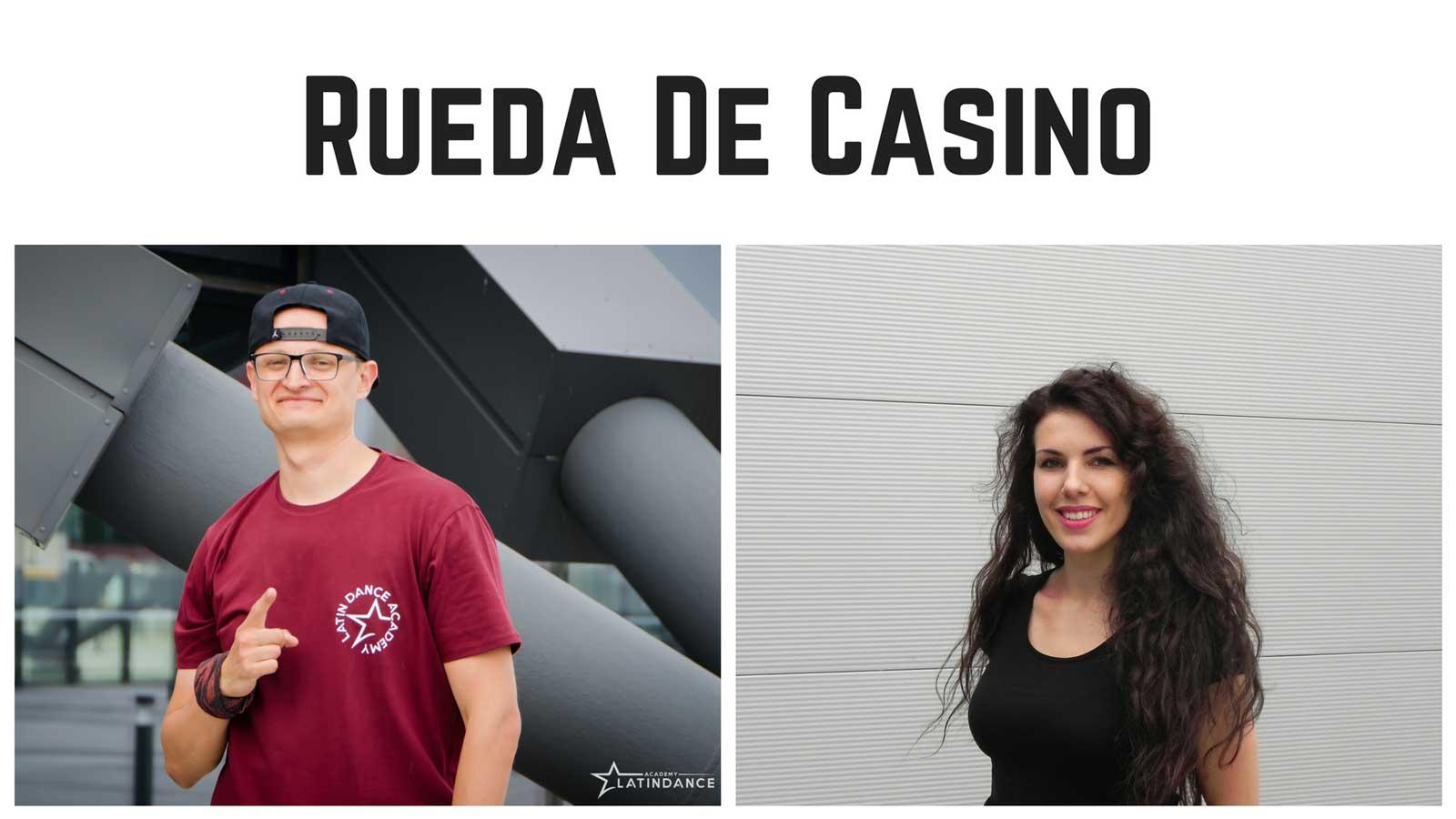 rueda-de-casino-salsa-kubanska-po-kole