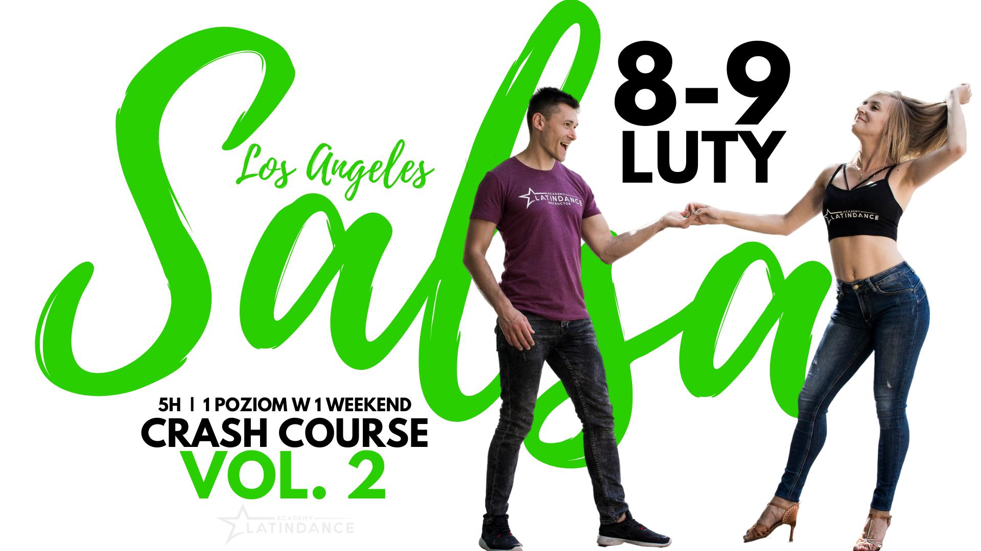 salsa-crash-course-vol.2-lda-szkola-tanca-zajecia
