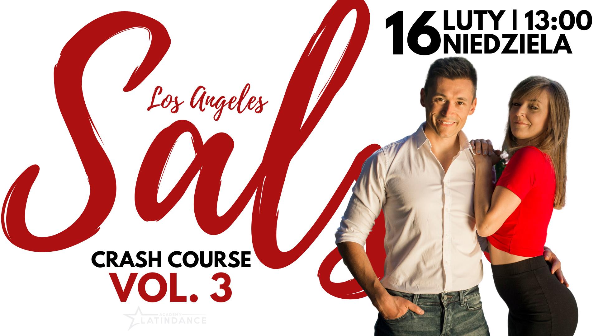 salsa-crash-course-vol.3-lda-szkola-tanca-zajecia