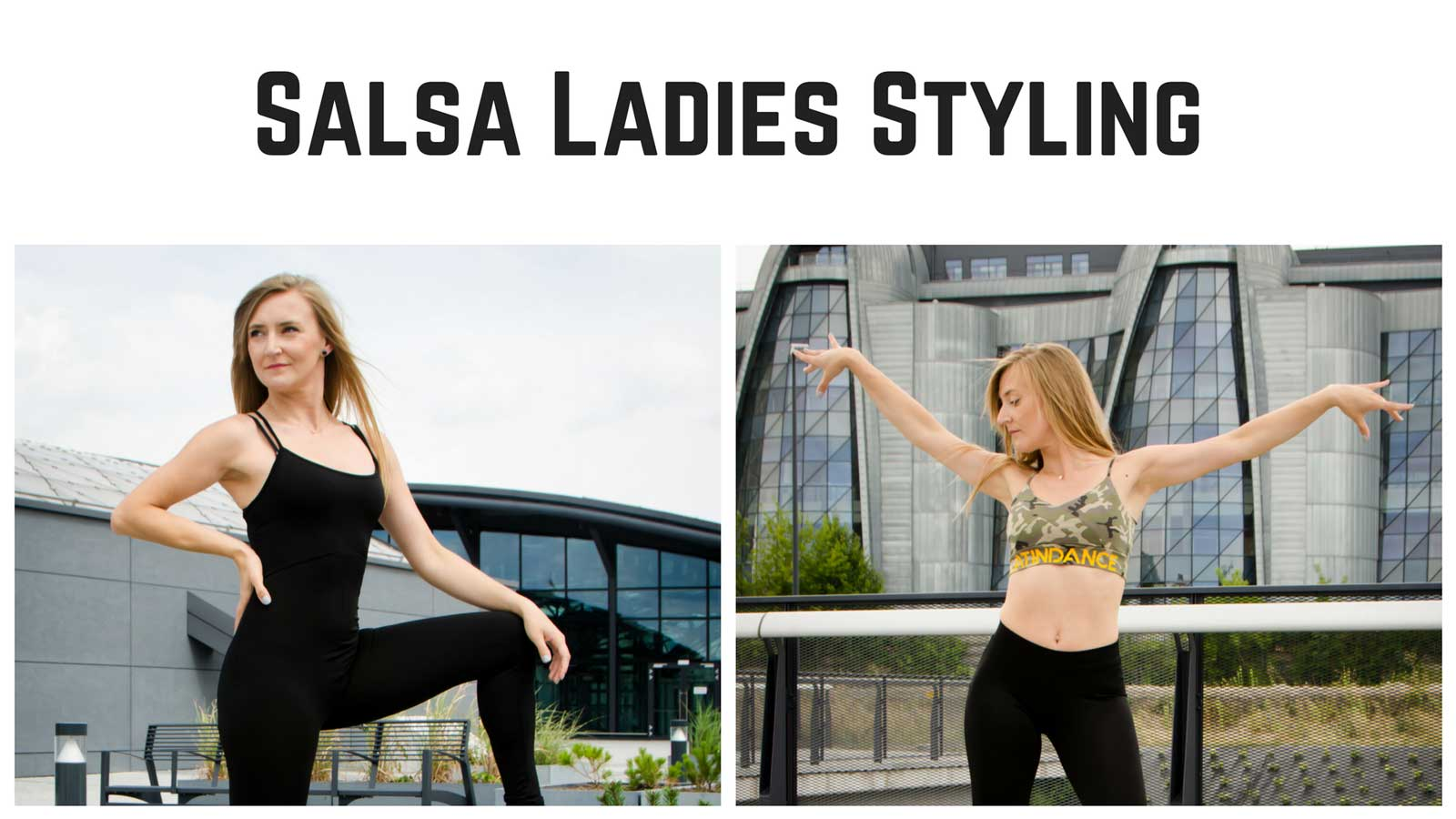 salsa-ladies-styling