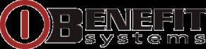 szkola-tanca-lodz-benefit-system-logo