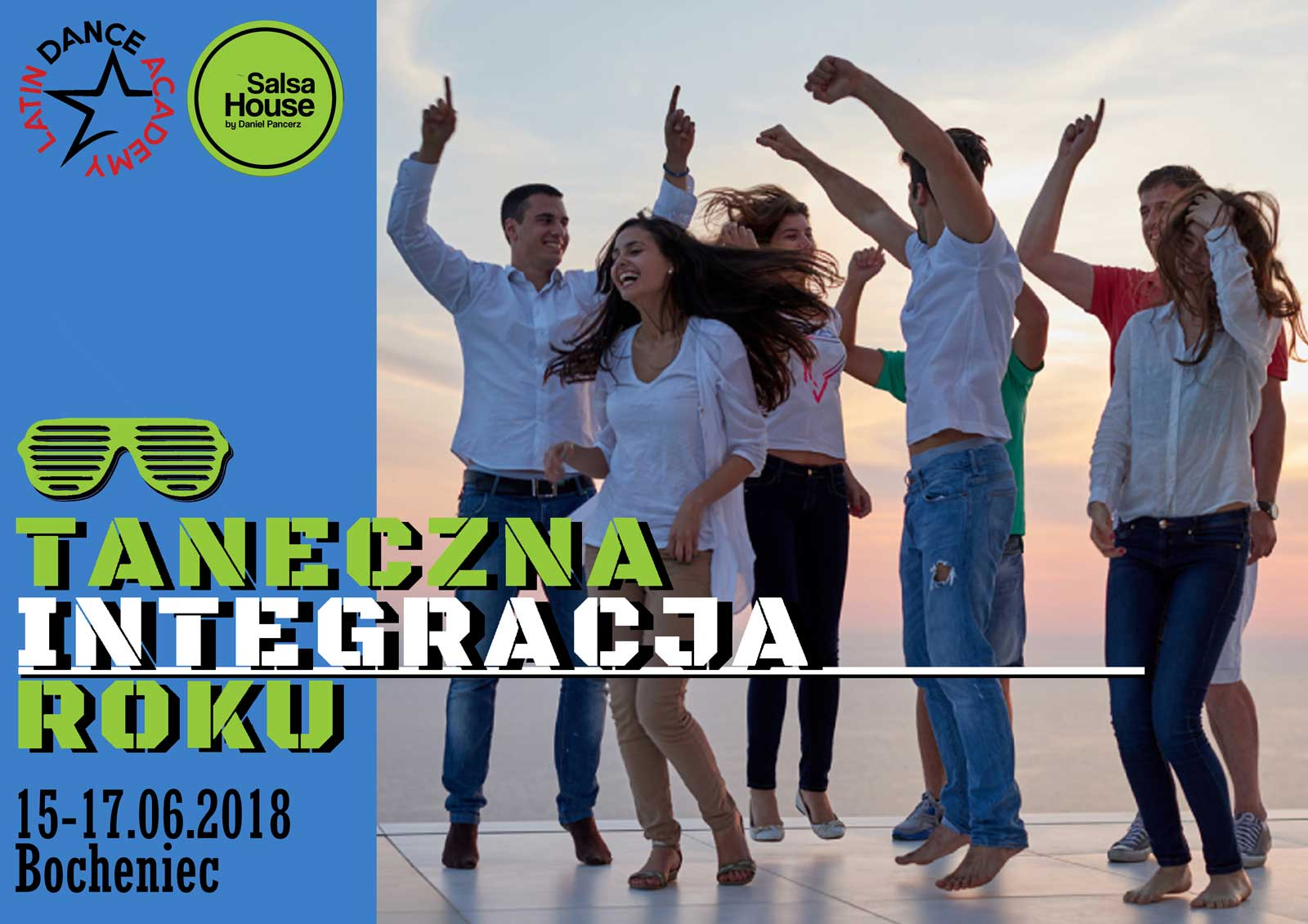 taneczna-integracja-roku-2018-salsa-house