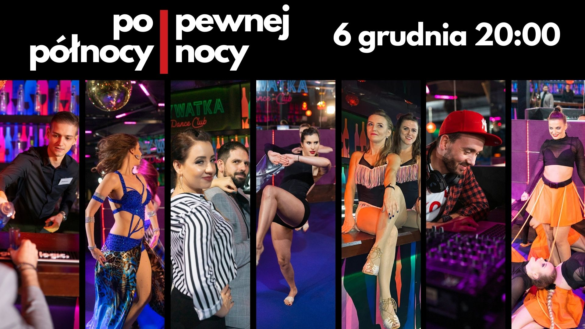 taneczne-show-pokazy-tanca-choreografie