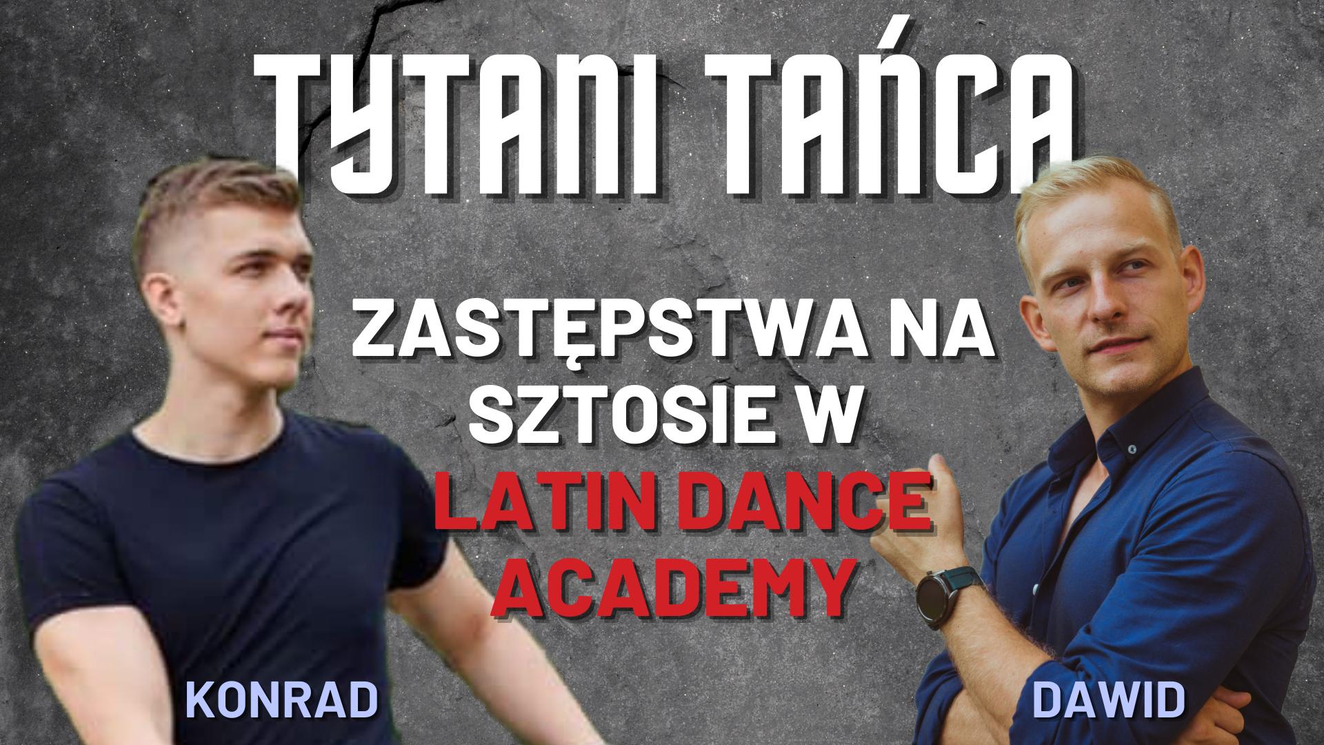 tytani-tanca-gwiazdy-w-lda-gnatowski-zietek-bachata