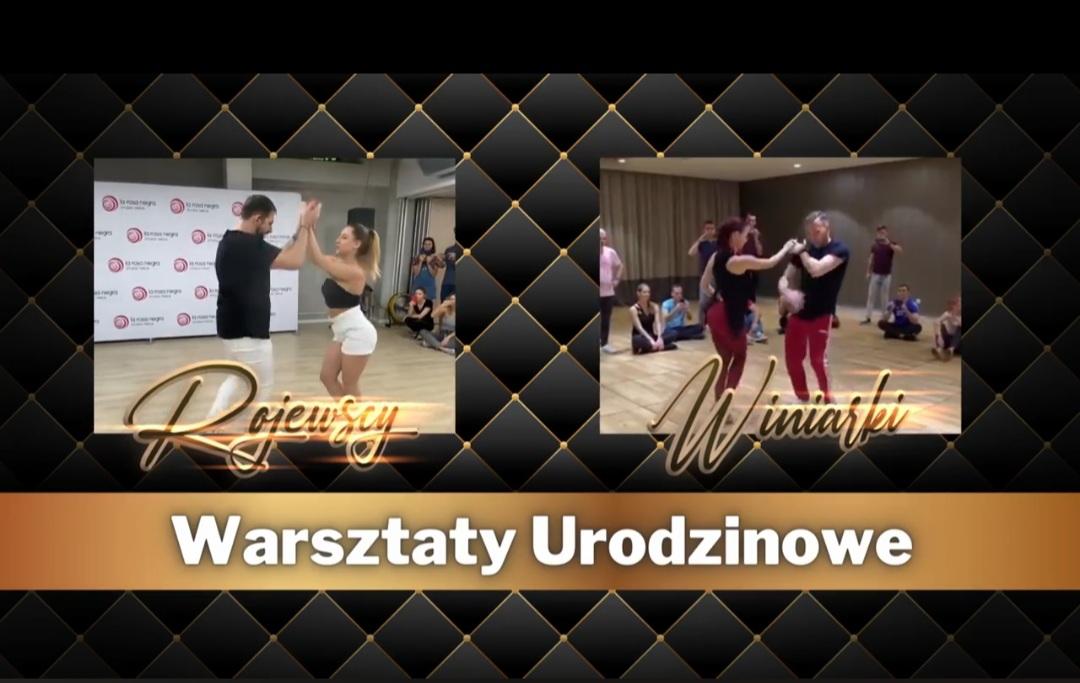 warsztaty-urodzinowe-latin-dance-academy